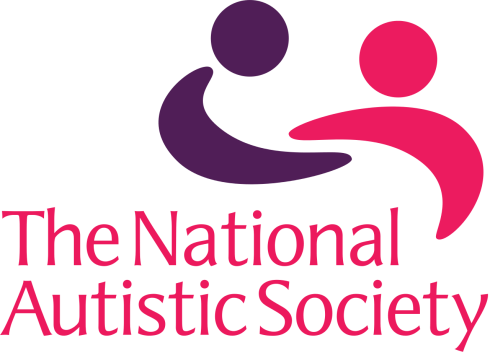 national_autistic_society_logo-svg