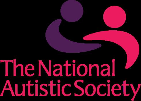 national_autistic_society_logo-svg