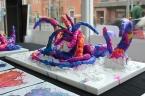 sculpture-4jpg