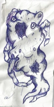 Individual 2
