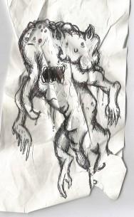Individual 9
