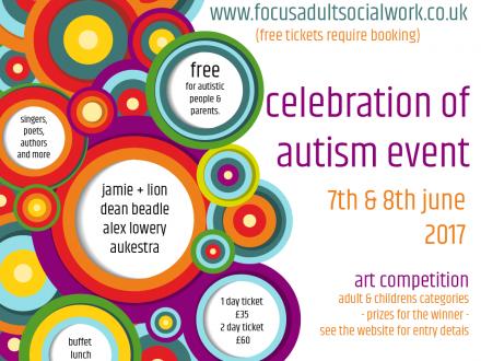 Autism-Poster-V3C.1-01-440x330