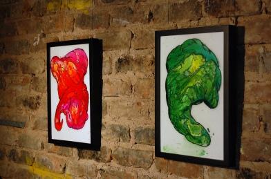 Exhibition 1-2
