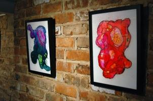 Exhibition 4-2